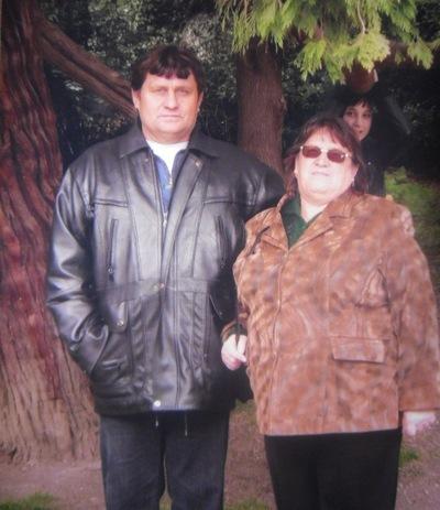 Татьяна Баранова, 2 мая , Стерлитамак, id229377345