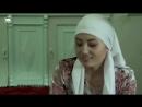 Серенада 2014 кыргыз киносу толугу менен