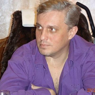 Сергей Резанов, 26 февраля 1975, Энгельс, id187800827