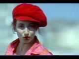Pauline Ester - Oui Je L'adore