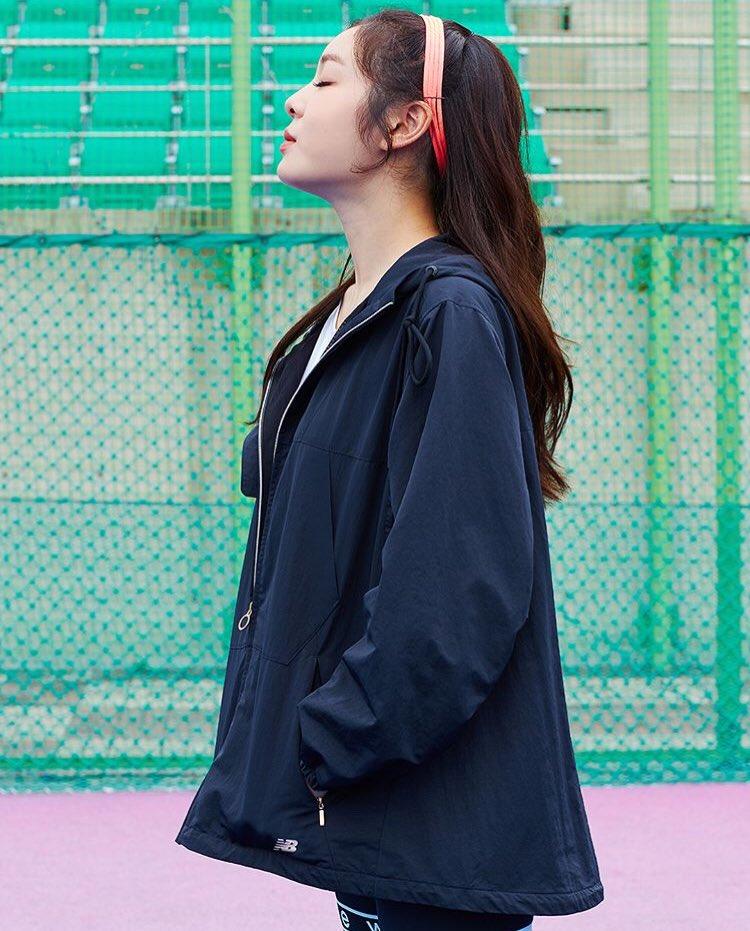 Юна Ким - Страница 5 CIQsJtBy6I8