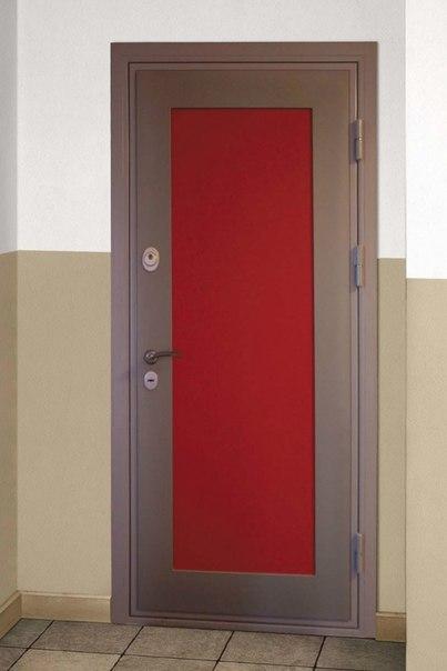 двери металлические входные с монтажем цены м медведково