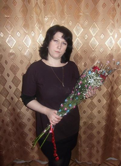 Екатерина Качанова(казакова), Саратов, id142277060