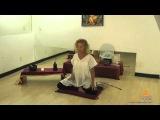 Meditación Básica para Principiantes