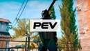 DREAMZ by PEV
