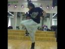 Lewis_christineLes Twins в NINO from 2-40.mp4 YT Channel: Yura Teleport Music: Legend Da Beatslaya - Cant Funq wit me Video Lin