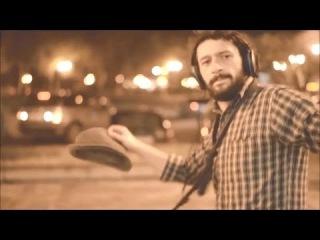 ჯგუფი ყველა - გამოვიდარებთ (Official Video) JGUFI YVELA - Gamovidarebt   GMUSTV HD