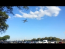 Aeroparque Internacional Jorge Newbery
