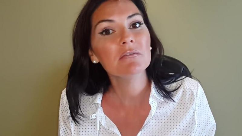 Вероника Степанова Я вырос с алкоголиком алкоголизм в семье и последствия