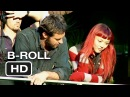 The Wolverine Movie Complete B-Roll (2013) - Hugh Jackman Movie HD