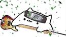 Bongo cat - Naruto Battle ost