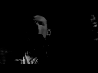 Linkin park - in the end (kroq weenie roast 2011) hd