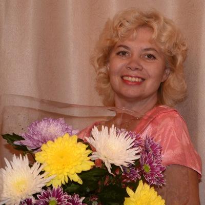 Ввв Ннн, 28 сентября , Донецк, id81956368