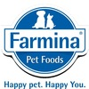 Farmina Pet Foods Russia