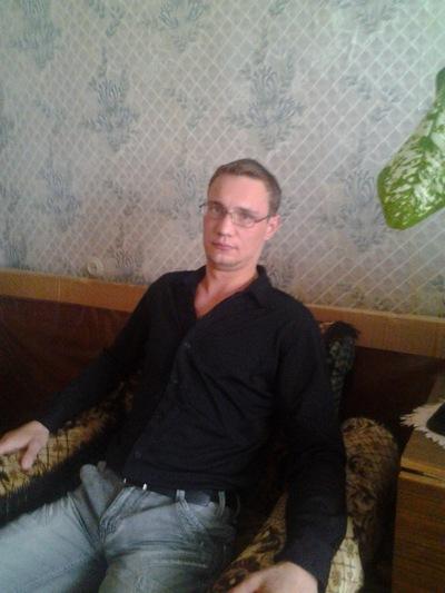 Юрий Козырев, 28 октября 1986, Жлобин, id180428816