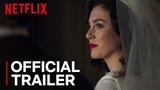 Cable Girls: Season 3 | Official Trailer [HD] | Netflix/Трейлер третьего сезона сериала Телефонистки