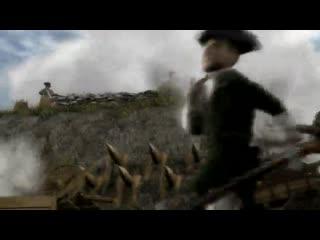казаки- снова война