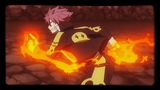 Fairy Tail AMV - Not Today