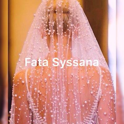 Fata Syssana