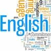 Академія: підготовка до ЗНО з англійської мови