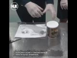Москва недополучила 280 граммов кокаина из Доминиканы