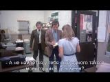 Жажда Смерти 2 | Death Wish II (1982) Eng + Rus Sub (720p HD)