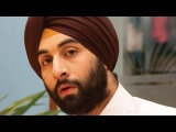 Empty your pockets on - Rocket Singh - Salesman of the Year
