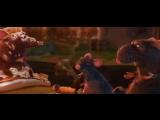 Ratatouille 01
