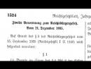 Verbrechen der Nazis an jüdischen Deutschen Volkslehrer Schulung