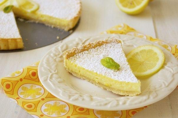 Французские торты рецепты с фото