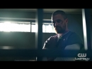 Трейлер к 7 сезону Стрелы озвучка LostFilm