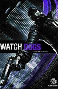 Watch Dogs, 28 сентября 1999, Грозный, id211344146