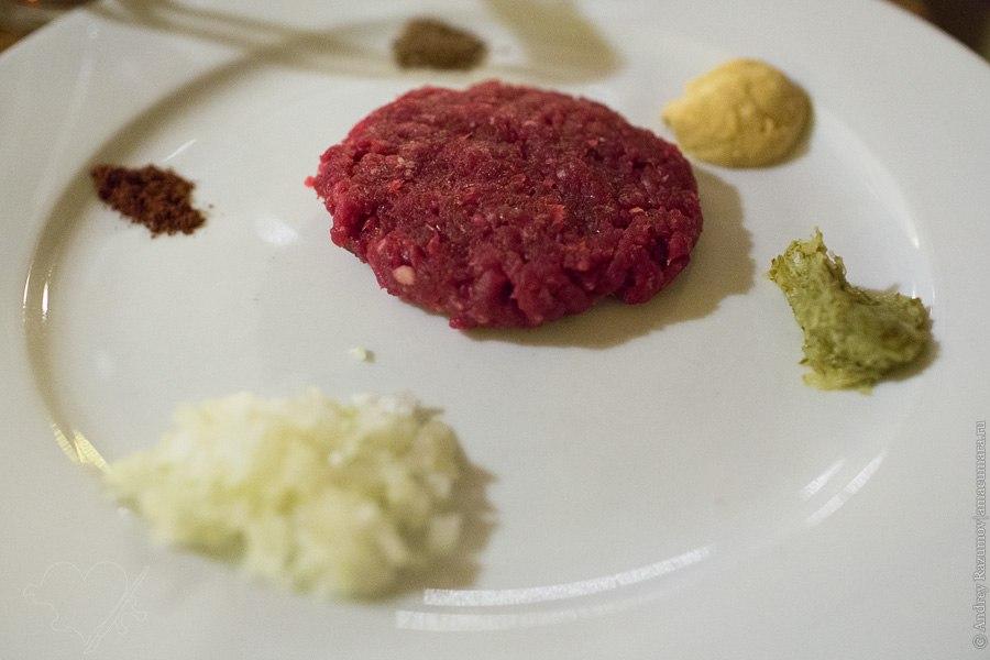 Что едят в Чехии