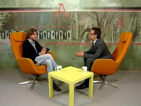 Интервью Д Гаркави от 20 11 2014г