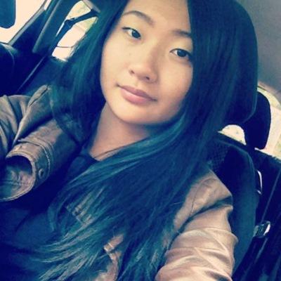 Юлия Ким, 23 декабря , Хабаровск, id48386897