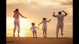 РСП. Неполная семья = неполноценные дети?! Мужское и женское воспитание, отличия.