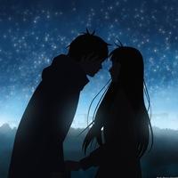 скачать аниме романтика через торрент - фото 9