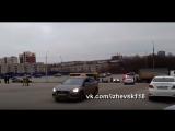 Флагман только что заминировали - vk.com/izhevsk118
