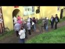 Экскурсия в народный музей форта Красная горка. 3 часть