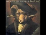 07 Hurricane Ride - Ram Jam