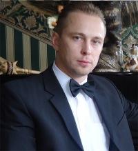 Игорь Иванов, 5 ноября 1978, Санкт-Петербург, id1432013