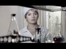 Серия 1. Начать сначала. Марта (2008) — мелодрама на Tvzavr