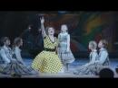 Опера Паяцы НОВАТ
