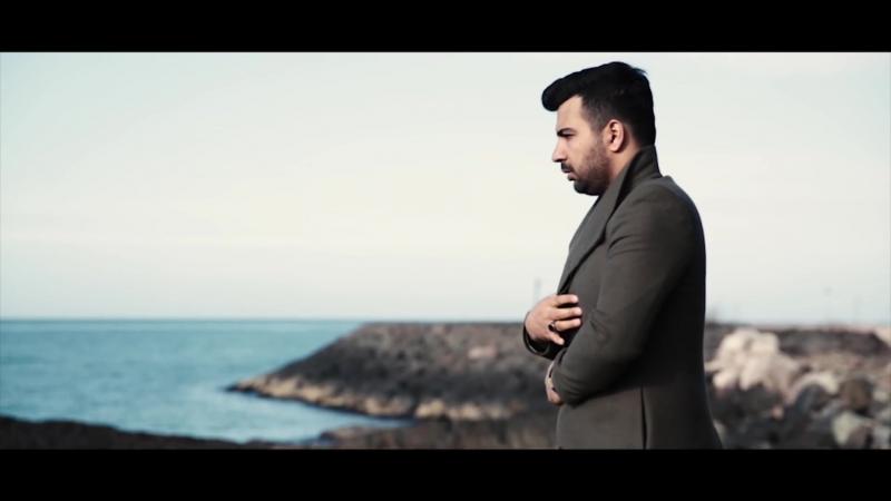 Uğur Bekar feat. Merve Günay - Beyaz