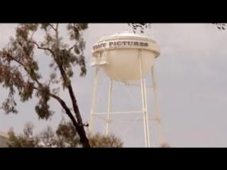 English File Elementary Unit 2 - Short film (California, Hollywood, LA)