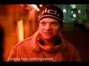 Скандальный «Зимний путь» 2014 / трейлер фильма