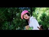 Shahzoda - Ishon - Шахзода - Ишон.mp4
