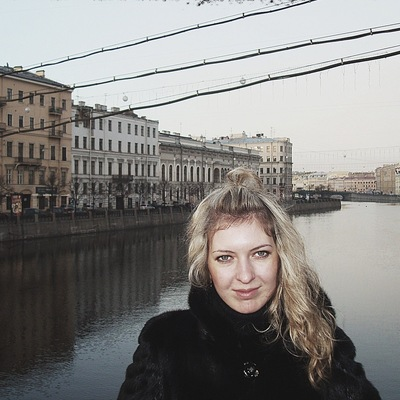 Екатерина Левашова, 21 августа 1985, Ставрополь, id166308735