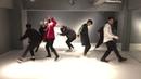 TARGET 타겟 K POP 댄스 리믹스 DANCE COVER