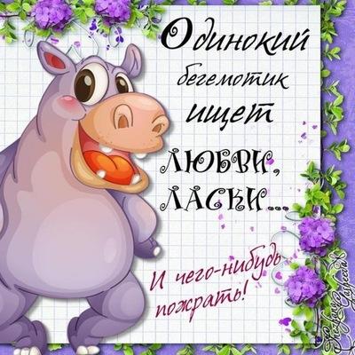 Джон Арнольд, 1 января , Соликамск, id186989181
